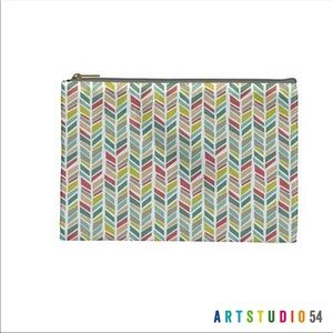 Handbags - Cosmetic by